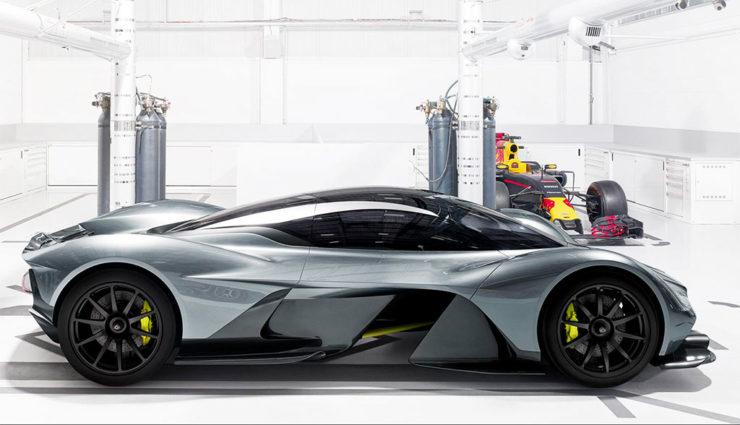 Aston-Martin-Hybridauto-Sportwagen-AM-RB-001—5