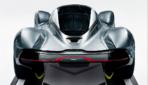 Aston-Martin-Hybridauto-Sportwagen-AM-RB-001---6