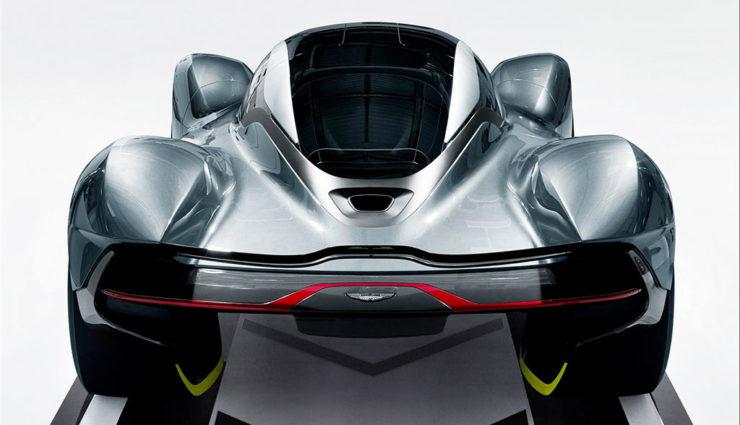 Aston-Martin-Hybridauto-Sportwagen-AM-RB-001—6