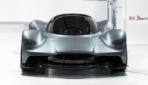 Aston-Martin-Hybridauto-Sportwagen-AM-RB-001---7