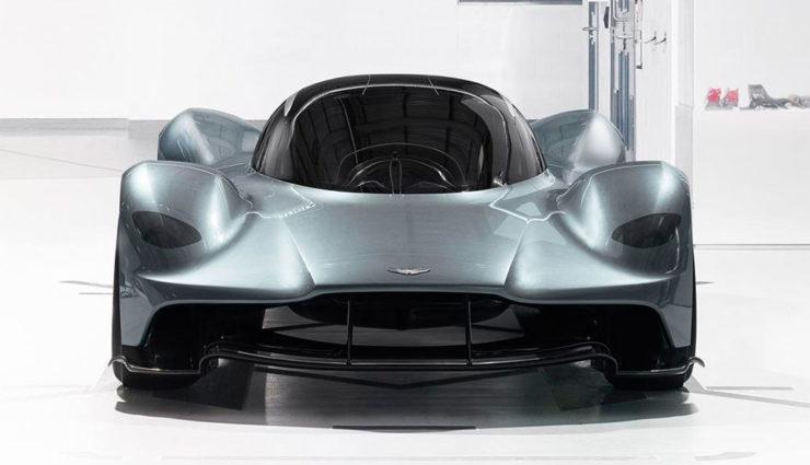 Aston-Martin-Hybridauto-Sportwagen-AM-RB-001—7