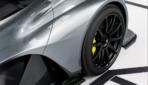 Aston-Martin-Hybridauto-Sportwagen-AM-RB-001---8