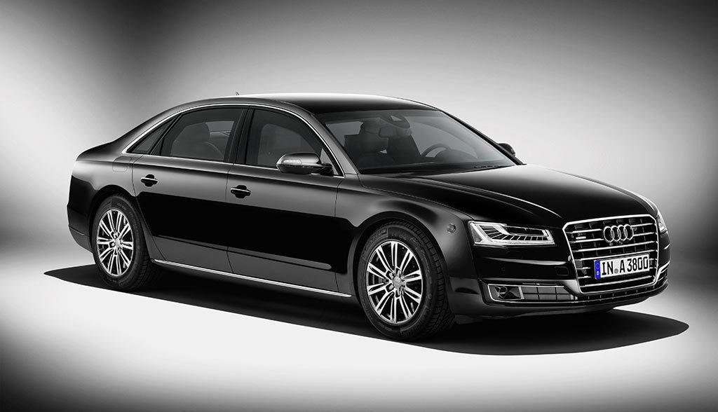 Audi-Seehofer-Deutsche-Umwelthilfe