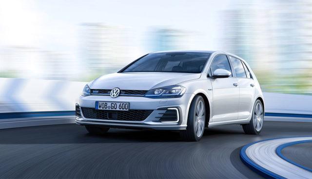 Autokosten: Plug-In-Hybridautos haben laut ADAC die Nase vorn
