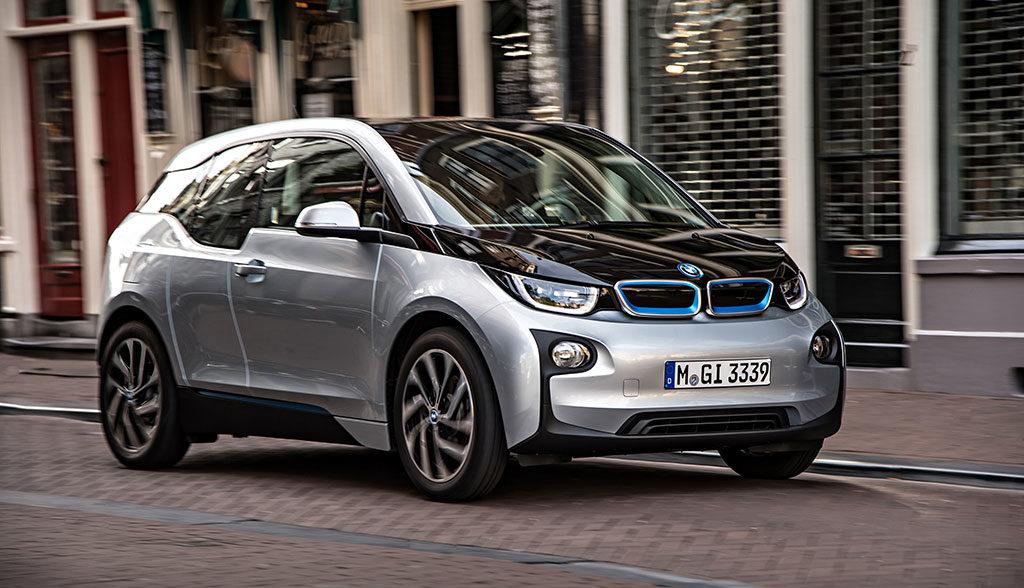 BMW-i3-REx-Rueckruf-Elektroauto-Brandgefahr