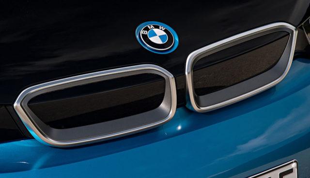 BMW i3: Bis zu 300 Kilometer Praxisreichweite und Sportversion in Arbeit