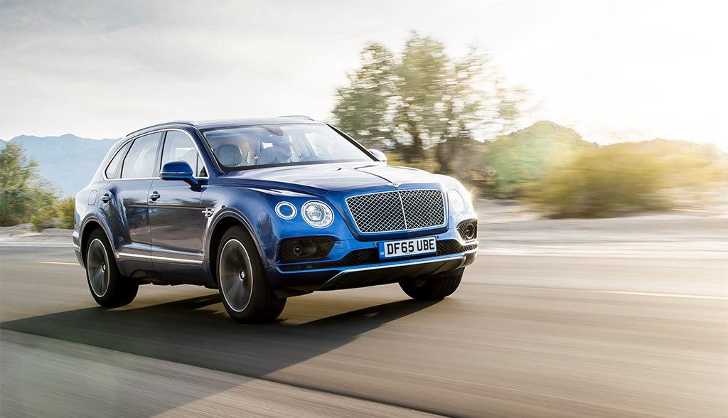 Bentley-will-vermehrt-Plug-in-Hybridautos-anbieten