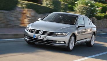 CO2-Emissionen-EU-Elektroauto-Strafe