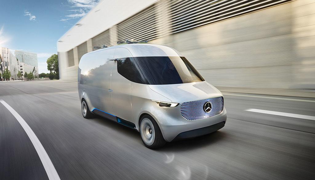Daimler-Mercedes-Elektro-Sprinter-Transporter