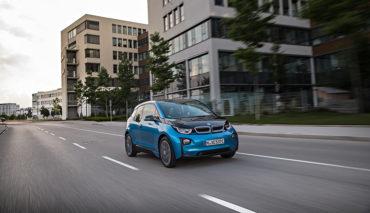 Elektroauto-Bilanz-der-Stadt-Muenchen–Wenig-ermutigend