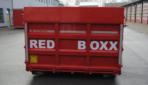 Elektroauto-Loesch-Container-Red-Boxx---2