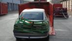 Elektroauto-Loesch-Container-Red-Boxx---3