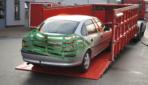 Elektroauto-Loesch-Container-Red-Boxx---4