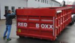 Elektroauto-Loesch-Container-Red-Boxx---5