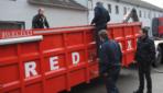 Elektroauto-Loesch-Container-Red-Boxx---7