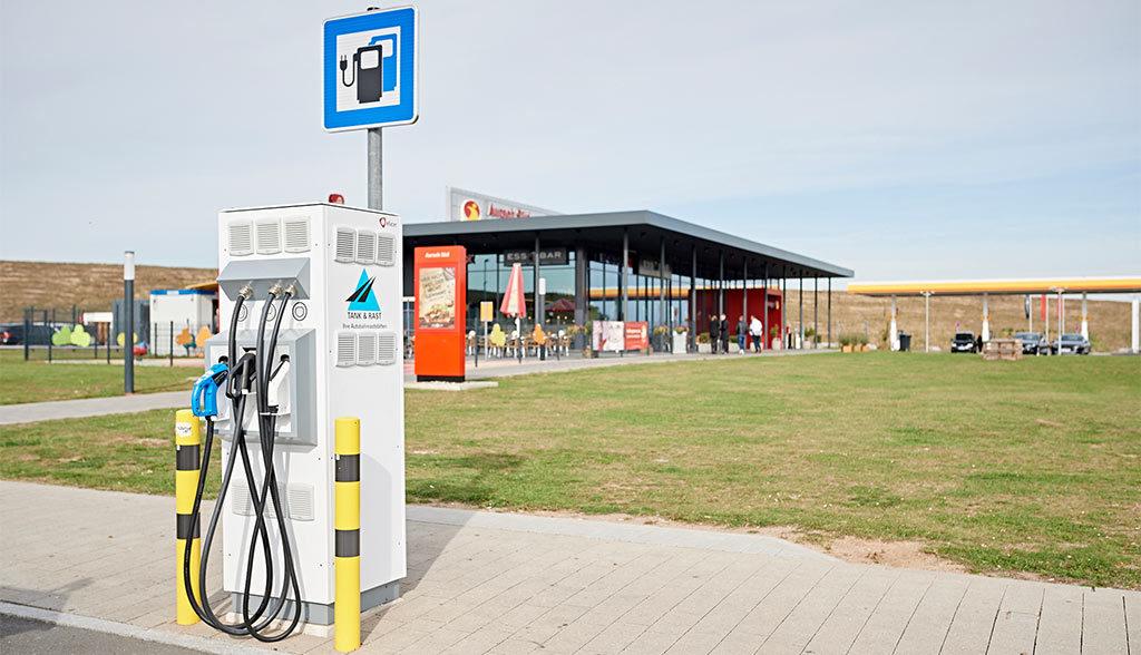 Elektroauto-Schnellladestationen-Deutschland-2016