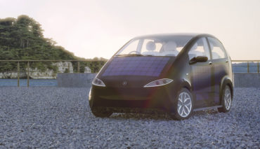 Elektroauto-Sono-Sion-soll-sich-selbst-finanzieren