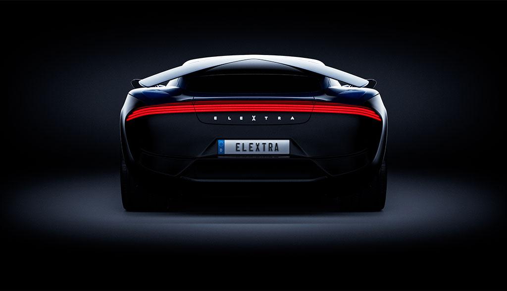 Elextra-Elektroauto-1
