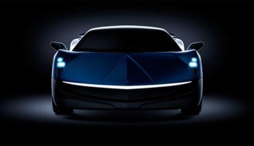 Elextra-Elektroauto-2