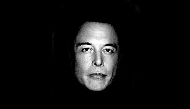 Elon-Musk-Trump
