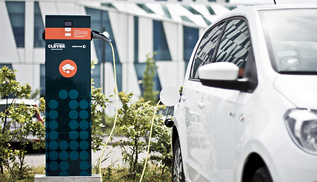Eon-Clever-Elektroauto-Ladestationen