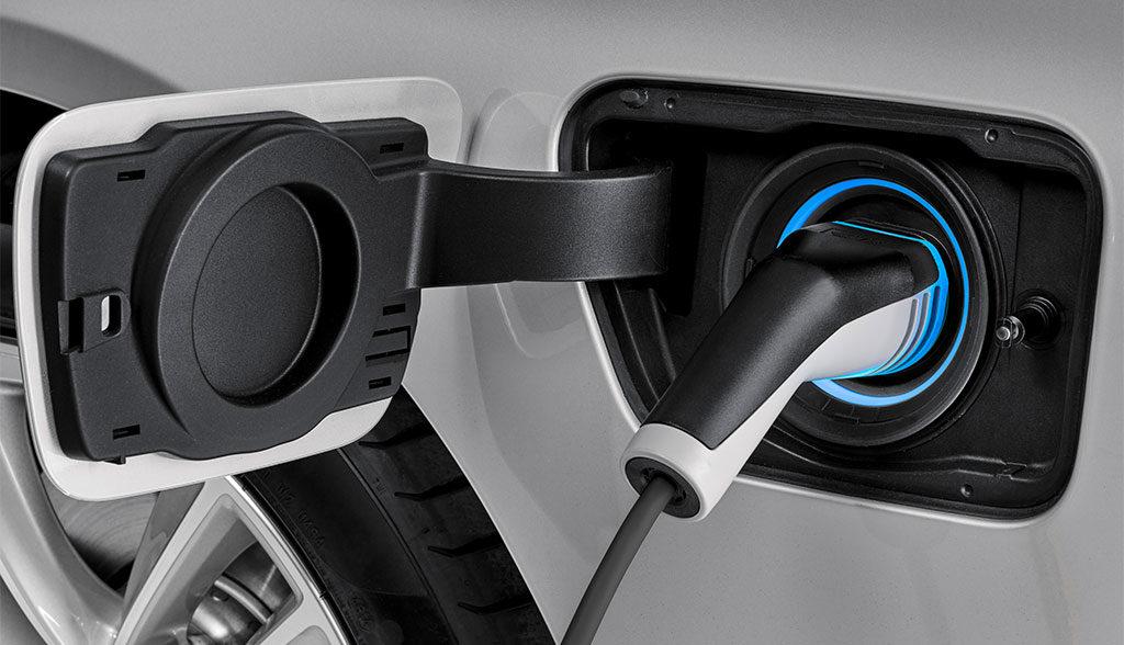 Future-Mobility-Elektroauto-Foxconn