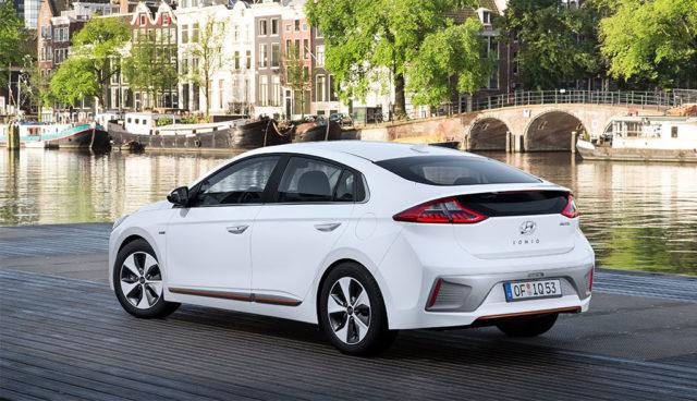 Hyundai–Elektroauto-Verbrauch-genauso-wichtig-wie-Reichweite
