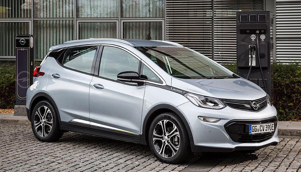 Opel-Ampera-e-Praxisreichweite-Alltag