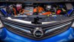 Opel-Ampera-e-Reichweite-Technik-Details---1