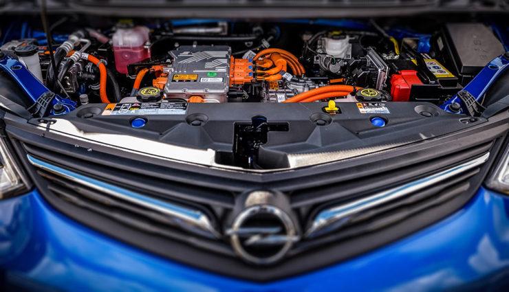 Opel-Ampera-e-Reichweite-Technik-Details—1