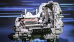 Opel-Ampera-e-Reichweite-Technik-Details---12