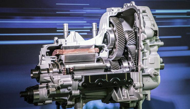 Opel-Ampera-e-Reichweite-Technik-Details—12