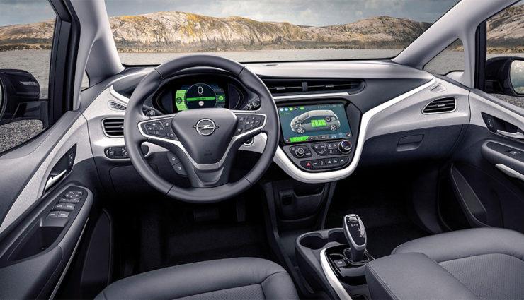 Opel-Ampera-e-Reichweite-Technik-Details—13