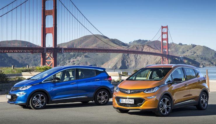 Opel-Ampera-e-Reichweite-Technik-Details—2