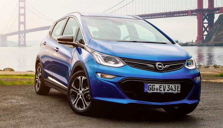 Opel-Ampera-e-Reichweite-Technik-Details—3