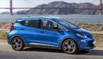 Opel-Ampera-e-Reichweite-Technik-Details---5