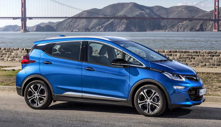 Opel-Ampera-e-Reichweite-Technik-Details—5