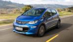 Opel-Ampera-e-Reichweite-Technik-Details---6