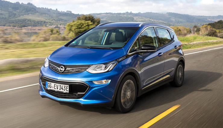 Opel-Ampera-e-Reichweite-Technik-Details—6