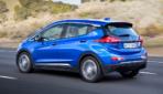 Opel-Ampera-e-Reichweite-Technik-Details---8