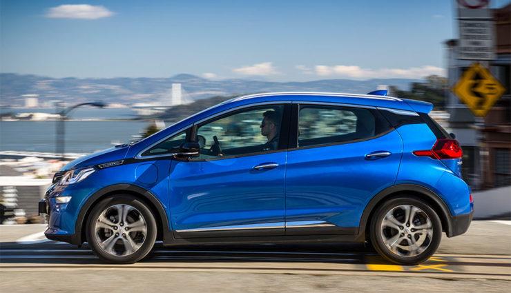 Opel-Ampera-e-Reichweite-Technik-Details—9