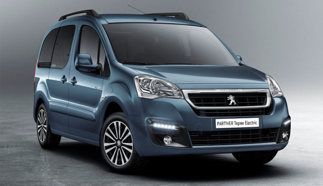 Peugeot-Tepee-Elektroauto-Hochdachkombi-Transporter-Reichweite-2017