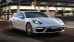 Porsche-Turbo-S-E-Hybrid-20171