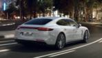 Panamera Turbo S E-Hybrid: Porsche bringt Plug-in-Hybridauto mit 500 kW (680 PS)
