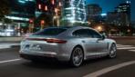 Porsche-Turbo-S-E-Hybrid-20173