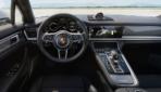 Porsche-Turbo-S-E-Hybrid-20174