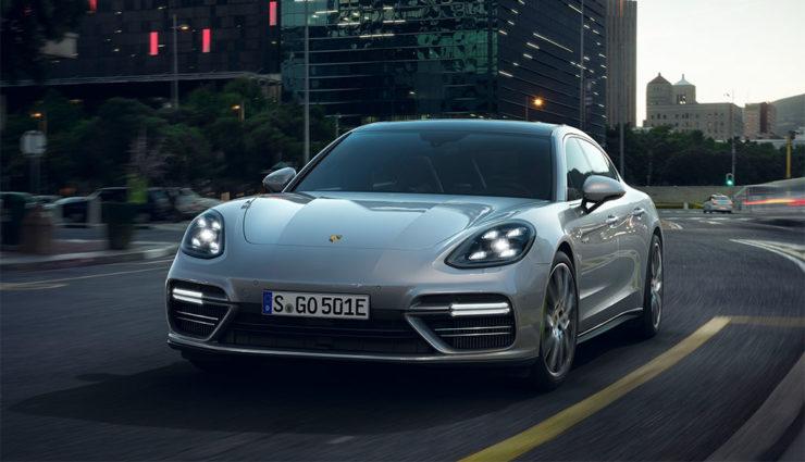 Porsche-Turbo-S-E-Hybrid-20175