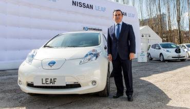 Renault-Nissan-Elektroauto-Verkaufszahlen-2016