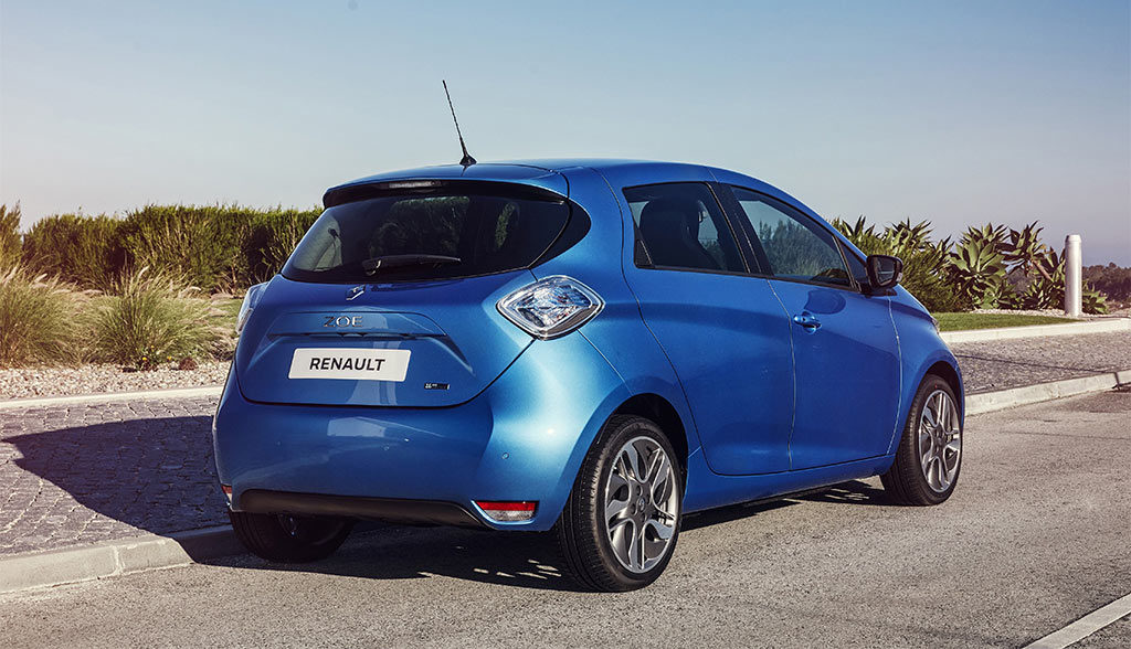 Renault-ZOE-ist-das-beliebteste-Elektroauto-in-Europa