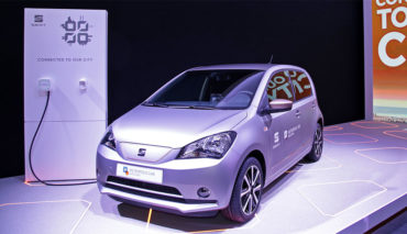 Seat-Elektroauto-e-Mii